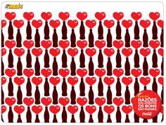coca cola - Pesquisa Google