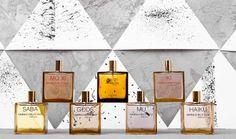 MIRKO BUFFINI - Eau de Parfum