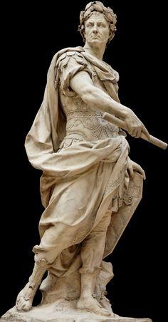 sculpture-julius-caesar-17th-century-french-sculptor-nicolas