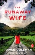 Memories From Books: The Runaway Wife by Rowan Coleman