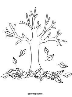 Related coloring pagesOpen umbrellaUmbrella coloring pages for kidsRain coloring pageRainMaple Leaf TemplateClosed umbrellaClosed umbrella coloring pageAutumn - AcornAcorn coloring pageHedgehogHedgehog coloring sheetChestnutChestnut coloringPumpkin coloring pictureAutumn leaf templateAutumn leafAcorn... Tree Coloring Page, Coloring Pages, Quilt Labels, Cartoon People, Autumn Theme, Baby Crafts, Painted Rocks, Line Art, Art Projects