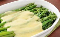 Κοινοποιήστε στο Facebook Γνωρίζοντας να φτιάχνετε 5 σάλτσες εύκολα και γρήγορα, τότε σίγουρα έχετε μια ιδανική λύση για τα μακαρόνια, το κρέας, το ψάρι και τις σαλάτες σας ανά πάσα στιγμή. Ακολουθούν 5 κλασικές σάλτσες που όλοι πρέπει να μάθουμε...