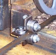 Risultati immagini per homemade sawmill plans