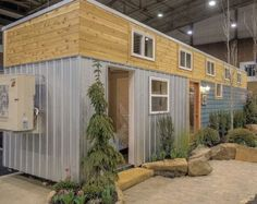 87 Best Shipping Container Home Project Images Container Houses