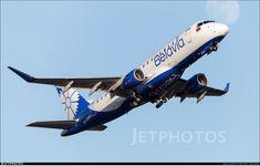   EW-554PO   Embraer 170-200LR   Belavia Belarusian Airlines