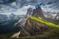 Güzel renk ve bileşimin !! Çok güzel!! ♥♥♥ Wonderful colors and composition!! So Beautiful!! & Dolomites / Italy