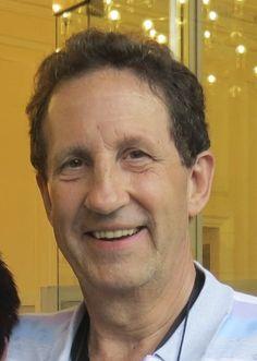 Gary Bennett (Platin Tenor); 26 June 2012; Maastricht Australian