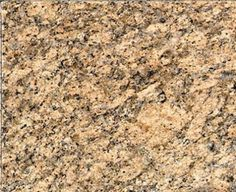 Giallo veneziano granite kitchen pinterest granite townhouse