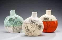 Ceramic Arts Daily – A Pottery Paycheck: Expert Insights into Making a Living as A Potter