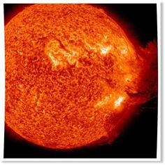 The sun fell asleep? Sun is in a phase of 'solar lull' and Earth is getting colder -- Sott.net