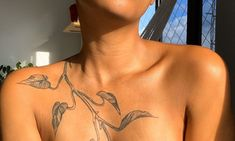 Weird Tattoos, Pretty Tattoos, Small Tattoos, I Tattoo, Tattoo Quotes, Makeup Tattoos, Tatting, Piercings, Ink
