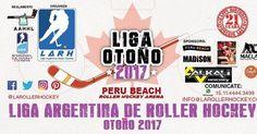 Liga de Otoño 2017. Hoy 1 de Marzo cierra la inscripción con la reunión de capitanes @perubeachrollerhockeyarena #play #hockey #liga #argentina #cumpleaños #21 http://ift.tt/2md2s9E - http://ift.tt/1HQJd81