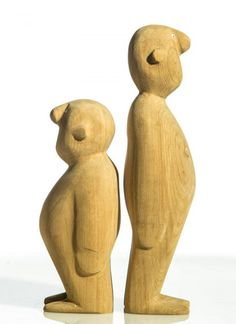 Wood Carving Starting grid Final World Cup 2014 Golf Cup Messi and Müller Sport . Wood Carving Designs, Wood Carving Patterns, Diy Wooden Projects, Wooden Diy, Stone Sculpture, Sculpture Art, Weird Furniture, Whittling Wood, Marionette