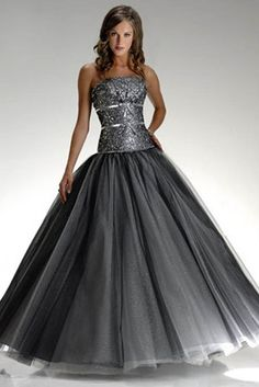 202 Best Prom Dresses Of All Colors Images Cute Dresses Ballroom
