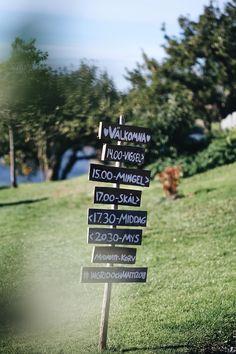 Marry Me, Just In Case, Wedding Engagement, Love Story, Bridal Shower, Wedding Planning, Dream Wedding, Wedding Decorations, Wedding Inspiration