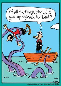 Inherit the Mirth > Home > Where faith meets funny.  Haha!!!