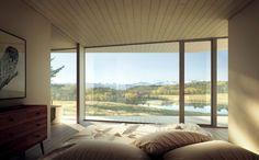 Carraig Ridge by Saunders Architecture (7)