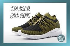 a7abfa779f2b The Olive Tubular PK On Sale  30 Off With Free Shipping!