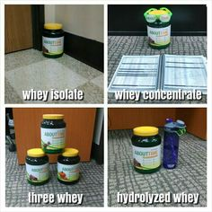 ABOUTTIME #whey #isolate #protein #proteindrink #proteinshakes