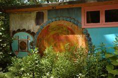 Christiania | by antigavin