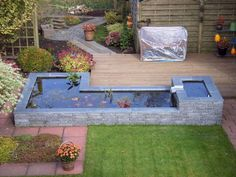 beautiful backyards 47 beautiful backyard ponds and waterfalls garden ideas