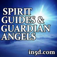 Some people will have issues either talking about this topic or admitting that angels or spirit guides exist because they need scientific proof and empirical to back up the hypothesis.  According to Lorna Byrne, everybody has a guardian angel regardless of their ethnicity or whether they believe in a higher source of power or not.