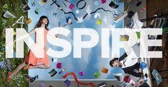 http://inspire.adobe.com/