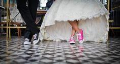 unique wedding themes - Google Search