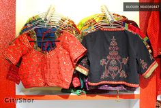 BIJOURI'S: The boutique offers a glorious amalgamation of Kurtis, Tops, Palazzos, Cholis, Dupattas, Stoles, Bedsheets, Cushion Covers, Pillow Cases, Curtains, and even Bags, for you to spruce yourselves with.  #BIJOURI #fashion #wear #cafe #clothes #Kurtis, #Tops #Palazzos #Cholis #Dupattas #Stoles #Bedsheets #CushionCovers #PillowCases #Curtains #Bags #cityshorahmedabad