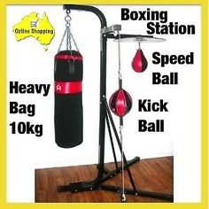 The top 5 best women gym bags out there! Mma Gym, Yoga Studio Decor, Learn To Run, Boxing Gym, Women Boxing, Workout Machines, Time Shop, Outdoor Workouts, Workout Rooms