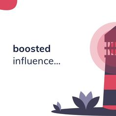 whether you're using instagram for business, the new Instagram creator account or are an aspiring Instagram influencer, your social influence and engagement will grow rapidly thanks to your social media manager.  #businesstips #socialmediatips #entreprenuer #businessquotes #empreendedorismodigital #marketingagency #socialmediamanager #socialmarketing #digitalagency #growyourbusiness #marketing101 #socialmediastrategy #instagrammarketing #businessgrowth #inboundmarketing Instagram Creator, New Instagram, Instagram Posts, Social Marketing, Inbound Marketing, Business Quotes, Business Tips, Instagram Influencer, Social Media Tips