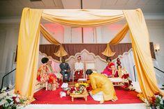 Ceremony http://www.maharaniweddings.com/gallery/photo/35300 @ejphoto