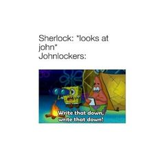 me, when I see Johnlock xD Bennedict Cumberbatch, Everett Ross, The Science Of Deduction, Benedict And Martin, Sherlock Holmes, Funny Sherlock, 221b Baker Street, True Memes, Johnlock