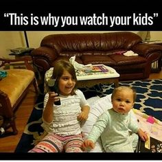 Please Watch your Children... YOU MIGHT BE THE ONE WITH THE CRAZY TROUBLE MAKING CHILD.... Now Back to Normal Instagraming.... #instagood dj #djs Rap BattleDjs #ClubDjs  #Hiphop #Jazz  #Talnts #supermodels #HouseMusic #Reggae  #paidinfull #RocknRoll  #PopMusic #Seratodj  VinylRecords  #Brooklyn #NYC #party #turntablism #rap #hiphop #radiodj #instarepost20 #instarepost #Strippers #blackpower #haveuheardpromo #effen #Vodkila by haveuheardpromo http://ift.tt/1HNGVsC