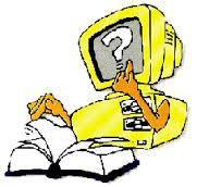 Excel: si consideramos cada una de sus filas como registros y sus columnas como campos podemos ver cada Hoja de un libro (planilla) Excel como una base de datos, que como sabemos puede relacionarse (link) con otras Hojas de ese libro o de otros libros o planillas.
