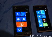 Lumia 900...my next phone!
