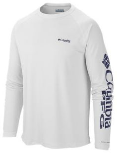 49bd3545292 11 Best Columbia shirt images | Columbia shirt, Columbia sportswear ...