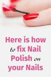 41 Best Nails images in 2018   Beauty hacks, Dupes, DIY Nails