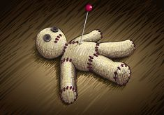Voodoo love spells to make your ex lover fall back in love with you & want you back. Voodoo love spells to bind the heart of the one you desire Voodoo Doll Spells, Voodoo Magic, Revenge Spells, Doll Drawing, Black Magic Spells, Image Clipart, Love Problems, Love Spells, Gypsy Spells