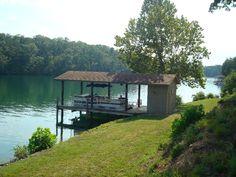 Cabin vacation rental in Huddleston, VA, USA from VRBO.com! #vacation #rental #travel #vrbo