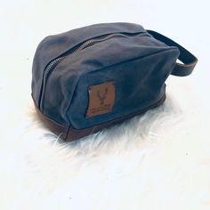 Home Archives - Line Biagio Marc Jacobs, Archive, Bags, Fashion, Handbags, Moda, Fashion Styles, Fashion Illustrations, Bag