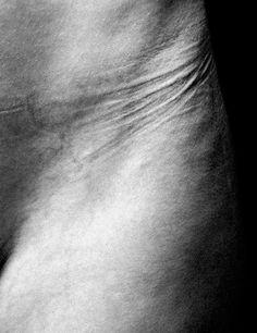 9 Fotos que muestran los sacrificios que hacemos por la belleza