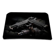 Computer Gamer Recommend Mouse Pad Wrist Comfort Mousepad Soft Rubber Pad To Mousepads For Optical Mice Anti Slip Speed Up Pads
