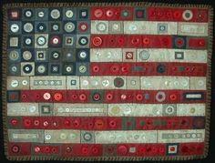 Button flag~