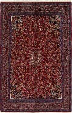Cheap Carpet Runners For Hall Key: 4886161079 Dark Carpet, Beige Carpet, Patterned Carpet, Modern Carpet, Hotel Carpet, Rugs On Carpet, Shag Carpet, Iranian Rugs, Carpet Trends