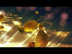 Your Faithfulness ♫ \☺/ ♫ By Brian Doerksen - YouTube