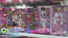 "Куклы Wendy Wedding ""Спортивная семья"" - Recherche Google"