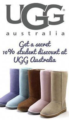 d866e856218 62 Best UGG Boots at NICCI images in 2013 | Fashion women, Snow boot ...