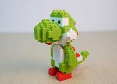 70 Best Super Lego Mario Images On Pinterest Lego Mario Lego