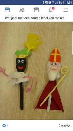 Christmas Crafts For Kids, Xmas Crafts, Winter Christmas, Diy Crafts, Christmas Ornaments, St Nicholas Day, Toddler Crafts, Xmas Tree, Projects To Try